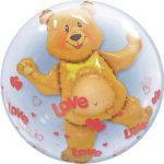 shop181800.pictures.lovebeardoublebubblegroot.jpg