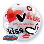 shop181800.pictures.valentinesbubblekiss.jpg