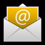 mail-300x300